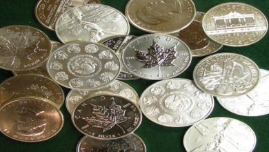 Photo of 6 Tips for Buying and Selling Coins