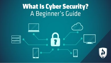 Photo of A Beginner's Guide On Cybersecurity Laws For Corporate Businesses