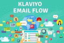 Photo of All about Klaviyo – A brief Understanding of Klaviyo email Marketing