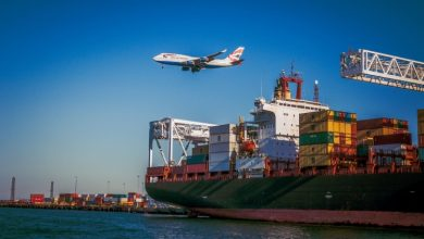 Photo of All You Need to Know About Ocean Freight