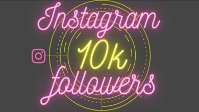 Photo of Buy Instagram Followers at a Low Cost Right Now But Why?