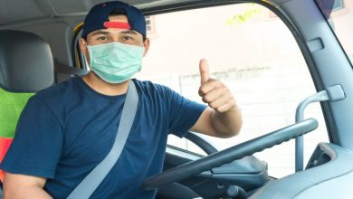 Photo of Cars and Coronavirus: Is This the Right Time to Buy a New Car?