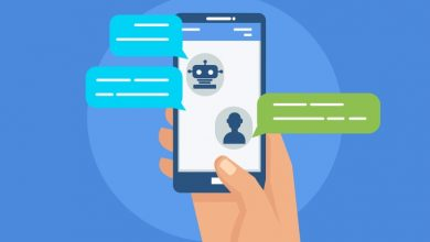 Photo of Chatbot: All You Need to Know About Chatbots and How They Can Benefit You