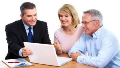 Photo of Difference Between Inheritance Loans and Inheritance Advances