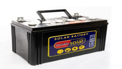 Photo of Facts and Factors to consider when selecting the best solar battery