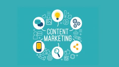 Photo of How Entrepreneurs can increase profits using their website and content marketing