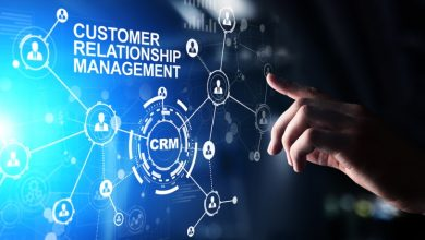 Photo of How to Avoid Common CRM Software Mistakes
