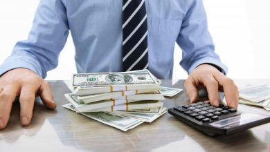 Photo of How to Find the Best and the Most Reliable Money Lender