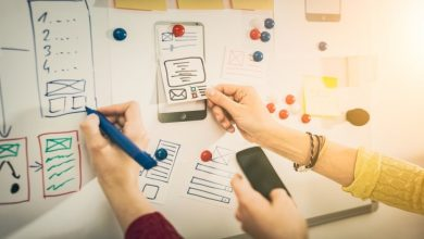 Photo of How to Improve Customer Satisfaction Through UX