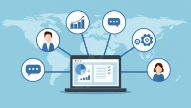 Photo of How to Use CRM Systems to Improve Your Ecommerce Content Marketing