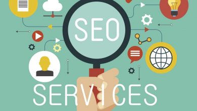 Photo of Know the Different Types of SEO services