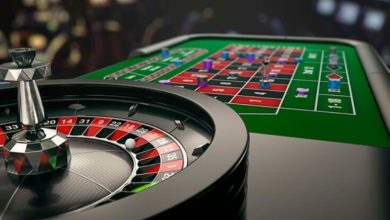 Photo of Make Entertainment at online casino