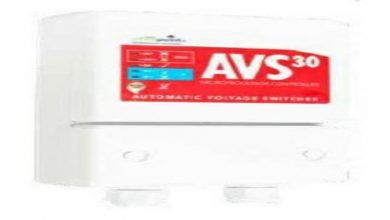 Photo of Quick tips about the causes of power problems and the importance of avs 30