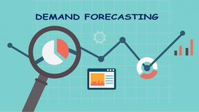 Photo of Data Visualization in R For Revenue Management Demand Forecasting