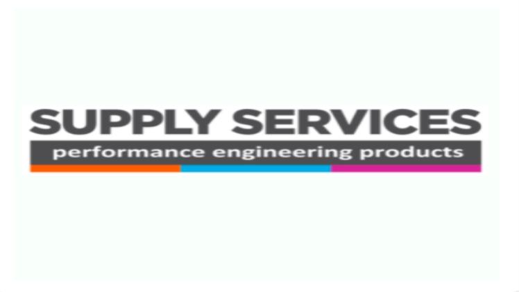 Supply Services Logo
