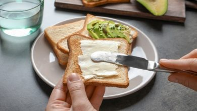Photo of The Best Spreads For Your Daily Breakfast