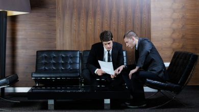 Photo of Three Tips for Negotiation That Everyone Should Know