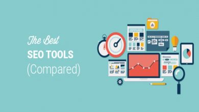 Photo of Use SEO Software Tools for Driving Traffic to Your Blog