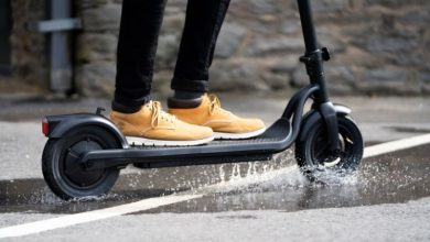 Photo of What is the best electric scooter for adults?