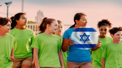 Photo of Why should you Participate in The Summer Camps in Israel?