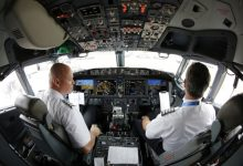 Photo of How to Get a Commercial Pilot License