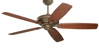 Photo of Keep your staff cool with office and industrial fans