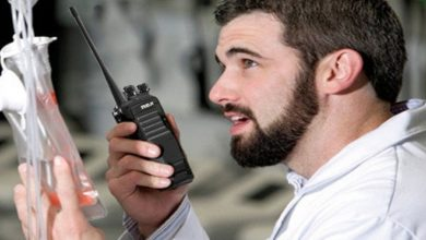 Photo of 4 Things About Two-Way Radios You Should Know
