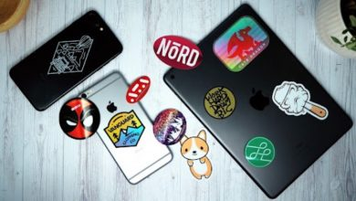 Photo of 5 Creative Sticker Marketing Tactics to stand out from your competitors