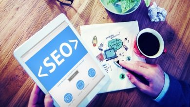 Photo of 5 Reasons Why SEO is Important for Your Business