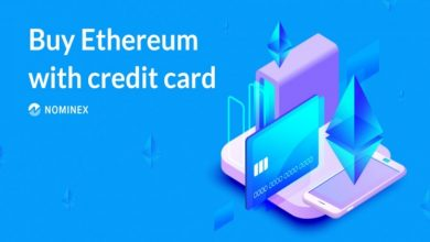 Photo of Can I buy Ethereum with a credit card?