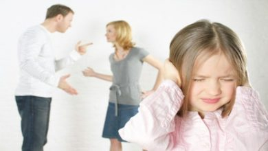 Photo of Four Mistakes You Should Not Make During a Pending Divorce