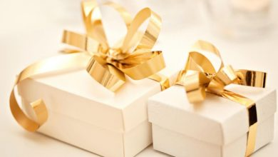 Photo of Guide To Choosing The Right Wedding Gifts For Friendsv