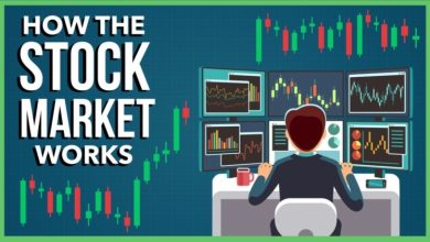 Photo of How Does the Stock Market Work?