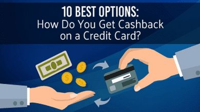 Photo of How to Ensure a Cash Rewards Credit Card Works for You