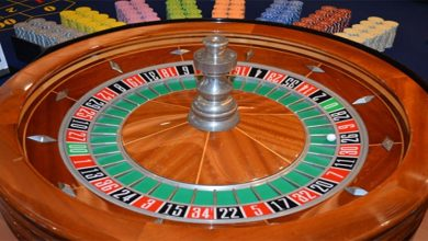 Photo of India and casinos: how is the situation in autumn 2021?