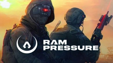 Photo of Russian X-COM?Preview of the free multiplayer action RAM Pressure