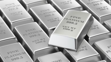 Photo of The Ultimate Guide for How to Invest in Platinum