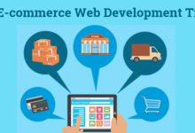 Photo of The key factors of a successful e-commerce business