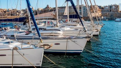 Photo of Thinking of visiting Malta? Here are a few tips