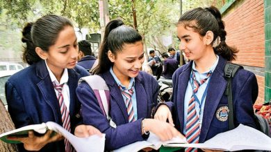 Photo of Tips to score 90% or above in class 10th Hindi Exam