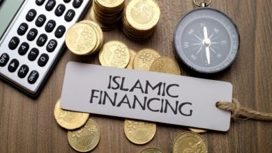 Photo of What Are Shariah Compliant Investments?