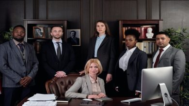 Photo of Why Hire an Employment Lawyer and Increase Your Financial Burden