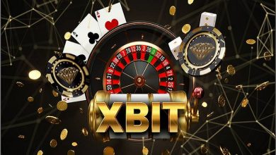 Photo of Xbit Coin Is a Vision for the Online Gaming Industry