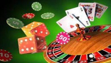 Photo of Top Legal Casinos in India