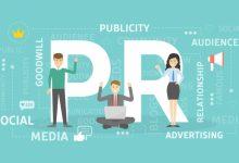 Photo of How do PR firms Help Enhance Corporate Reputation for Businesses?