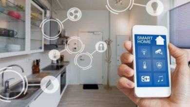 Photo of 3 Ways to Improve Your Smart Home Experience