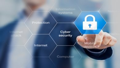 Photo of 5 Essential Tips to Enhance Your Company's Data Security