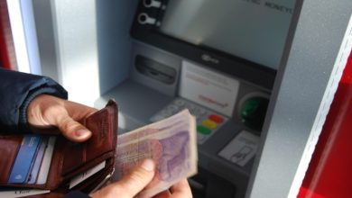 Photo of All You Need To Know About The Rise of Banking as a Service