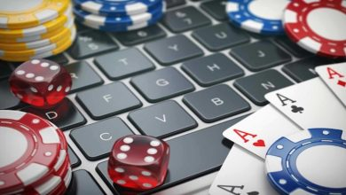 Photo of Best online casino in Singapore for Instant Withdrawal