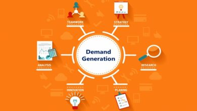 Photo of Demand generation and it's strategies